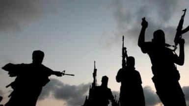 ليبيا.. مسلحون مجهولون يستهدفون حواجز أمنية