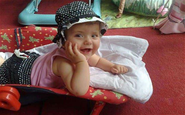 mona baby fb