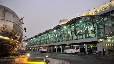 مصر تصدر شروطا جديدة لدخول القطريين أراضيها من الخميس