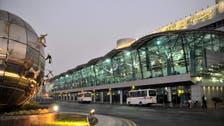 مصر تدرس إنشاء 3 مطارات جديدة وتطوير القديمة