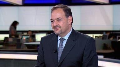 خبير: أسواق الخليج تأخرت في التعافي.. لكنها تخطت الأزمة