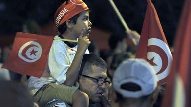 العريض: كثرة التظاهرات تشوّش على مكافحة الإرهاب بتونس