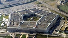 Pentagon proposes $2.7 billion in Iraq arms sales