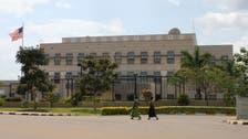 Secret message by al-Qaeda chief spurred U.S. embassy closures