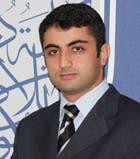 Mhamed Biygautane