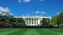 """""""إنذار خطأ"""" يغلق البيت الأبيض والكونغرس مؤقتاً"""