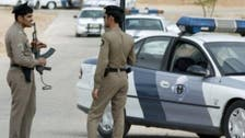 Saudi Arabia counter-terrorism law goes into effect