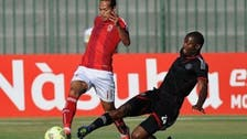 Egypt's Football Association unable to help cash-strapped clubs