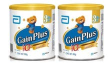 Tainted infant milk formula seized from Saudi market