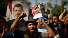 Mursi's overthrow puts Egypt's fearful Christians in a corner