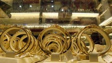 Gold prices gain for second day as dollar weakens