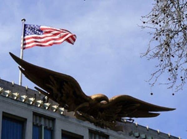 السفارة الأميركية بمصر تحذر مواطنيها من اضطرابات محتملة