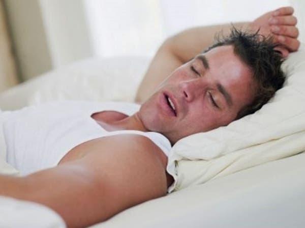 النوم الكافي طريقة للوقاية من الإصابة بأمراض القلب
