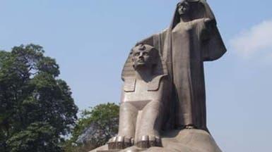 """أسرار وحكايات الإخوان مع """"رابعة العدوية"""" و""""نهضة مصر"""""""