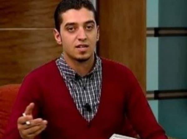 اغتيال صحافي ليبي في بنغازي برصاص مجهولين