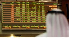 Investors undeterred by Middle East and North Africa crises