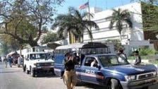 یمن کے بعد واشنگٹن نے لاہور پاکستان سے پیشتر عملہ واپس بلا لیا