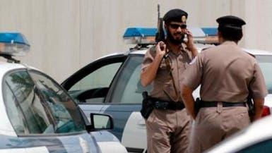شرطة الرس تكشف غموض اختفاء سيدة سعودية على يد زوجها