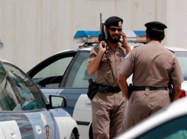 السعودية.. الشرطة تكشف حقيقة اختطاف امرأة في القصيم