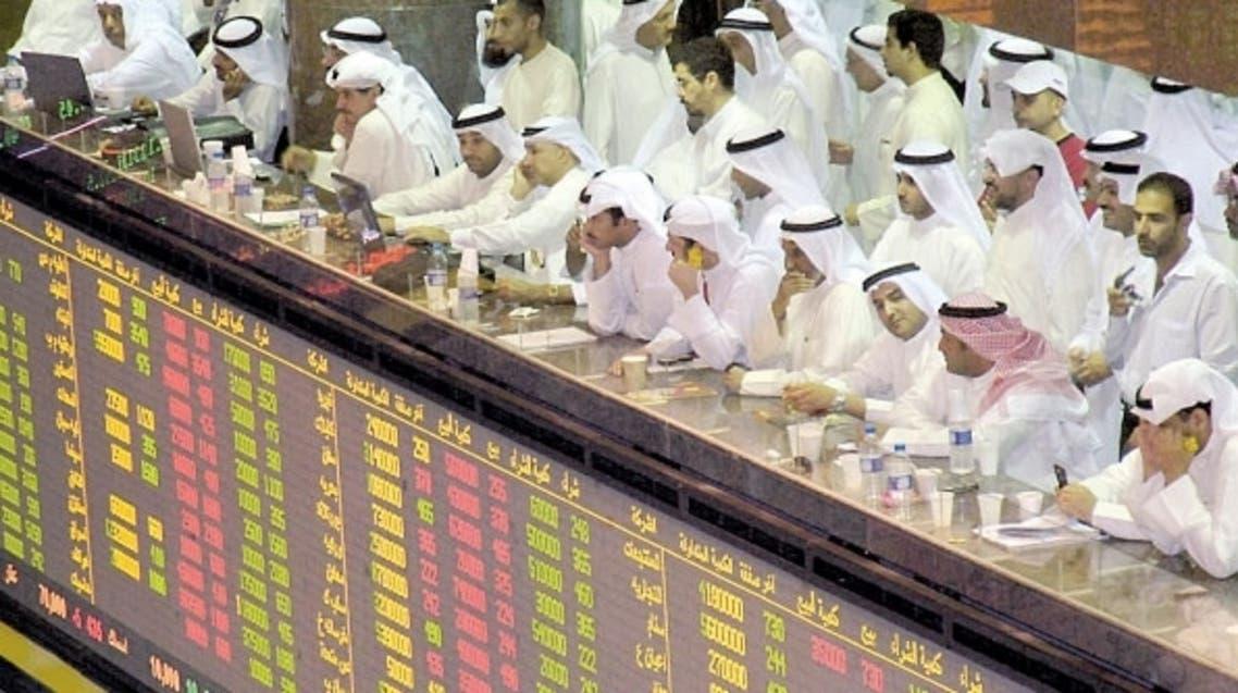 سوق السندات