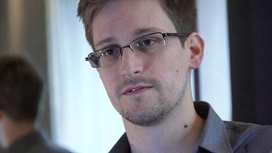 سنودن يواصل فضح وكالة الأمن القومي الأميركية