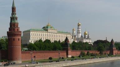 """روسيا: نشر قوات خاصة أميركية ينتهك """"سيادة سوريا"""""""