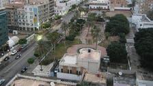 تونس تعلن خطف أحد دبلوماسييها بليبيا وطرابلس تنفي