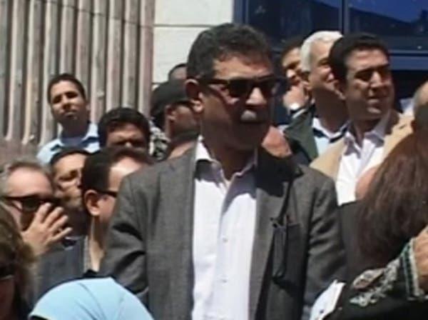اتهامات للإخوان بالاعتداء على صحافيين برابعة العدوية