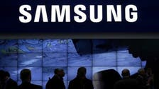 Some Samsung imports banned in U.S. patent case