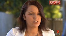 'I don't oppose Islam as a country': Australian quits election after gaffe