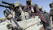 Tribe in Sudan's Darfur says 100 killed in new fighting