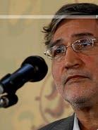 <p>محمد نوری زاد یک فیلم ساز تحلیلگر و متخصص امور سیاسی معاصر ایران است.</p>