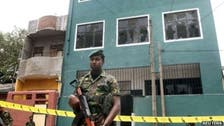 Curfew in Colombo as tensions rise after mosque attack