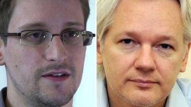 مؤسس ويكيليكس: إصلاحات أوباما انتصار لمفجر قنبلة التجسس