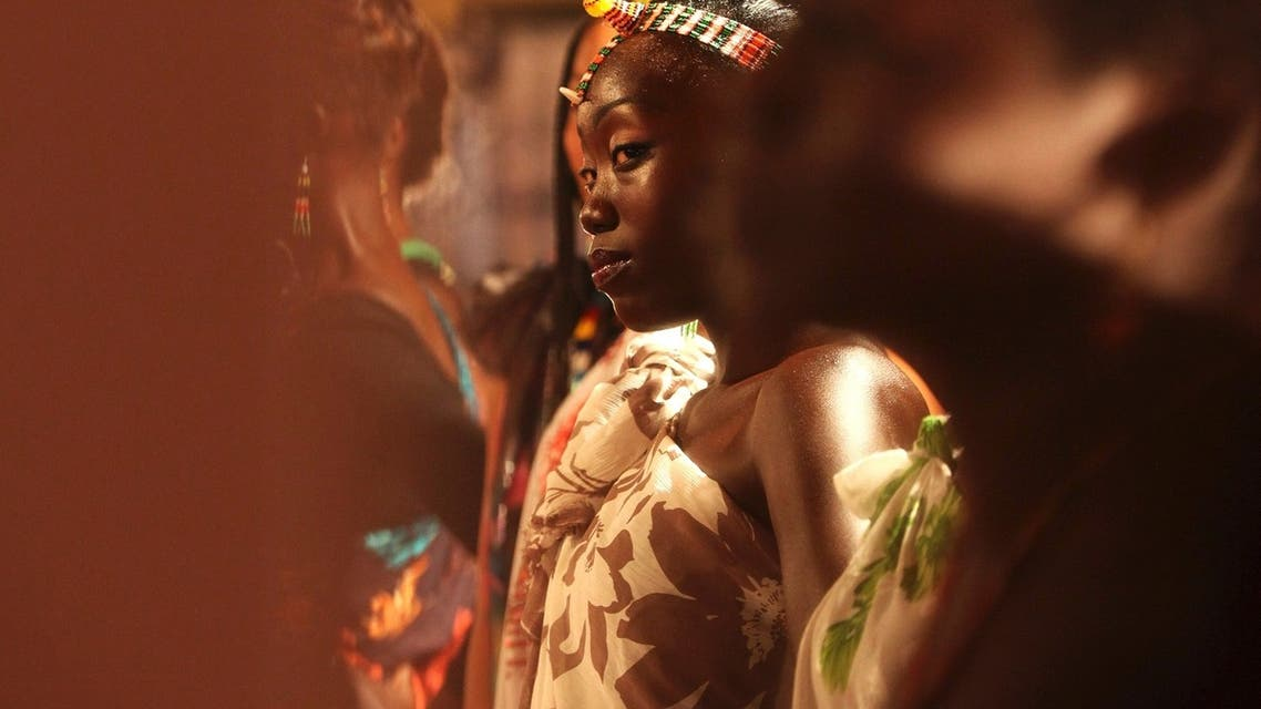 South Sudanese festival for fashion and arts for Peace