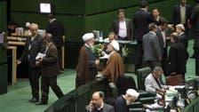 مطالبات بإقالة مستشار روحاني لتصريحاته حول العراق
