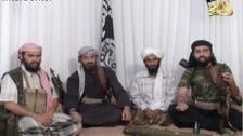 AQAP vows to 'break the chains' of jailed al-Qaeda members