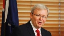 Twitter counters Murdoch in media war over Aussie election