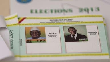 طوارق مالي: الانتخابات لا تكفي.. يجب تغيير نهج باماكو