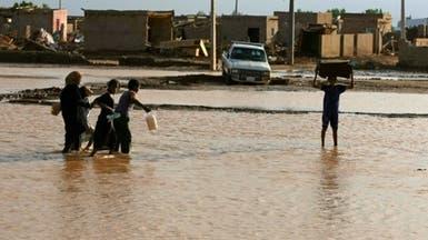 الأمم المتحدة: 150 ألف متضرر من الفيضانات في السودان