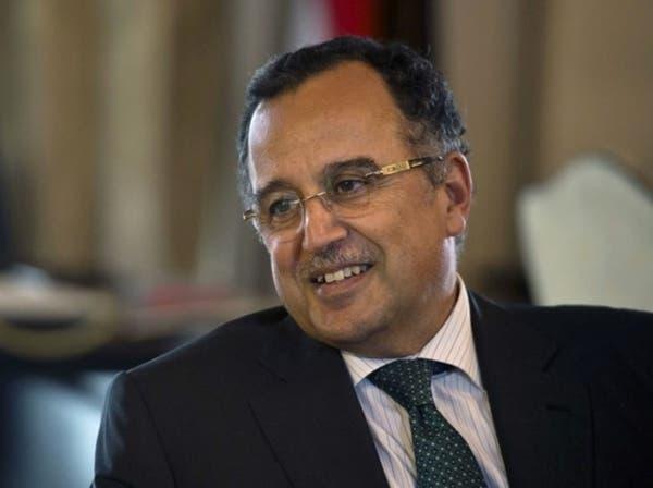فهمي: حماية الأمن القومي هو الأساس الذي يحكم مواقف مصر