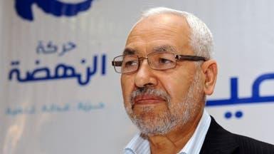 أزمة تونس.. الغنوشي يطالب المرزوقي بالاستقالة
