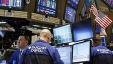 حفنة من الأسهم الأميركية تفوق قيمة بورصات أوروبا