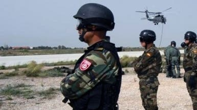 """الجزائر تسلم تونس """"صواريخ روسية"""" لمواجهة الإرهاب"""