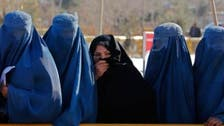 High profile attacks on women in Afghanistan undermine rights campaign