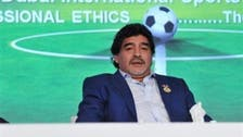 Big names to attend Dubai sports conference in December
