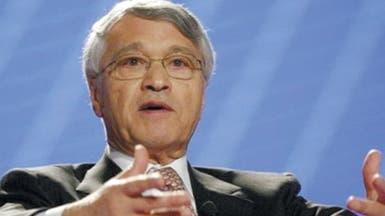 وزير النفط السابق: أنا بريء ومستعد للمحاكمة في الجزائر