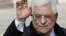 Abbas asks caretaker Palestinian PM to stay on