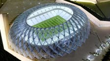 Euro leagues protest Qatar World Cup 2022 winter switch