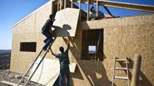 Israeli minister says 'thousands' of settler homes to be built